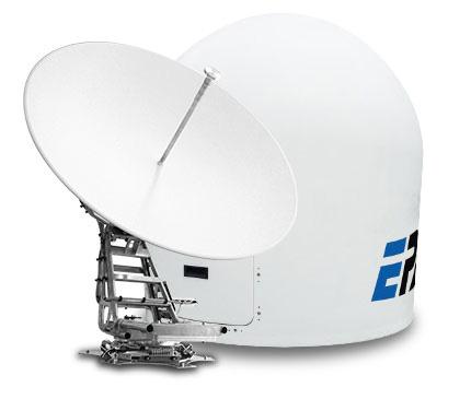 Picture of VSAT DSi13 Pro
